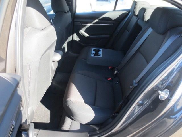 2019 Mazda Mazda3 GS (Stk: M19064) in Steinbach - Image 9 of 27