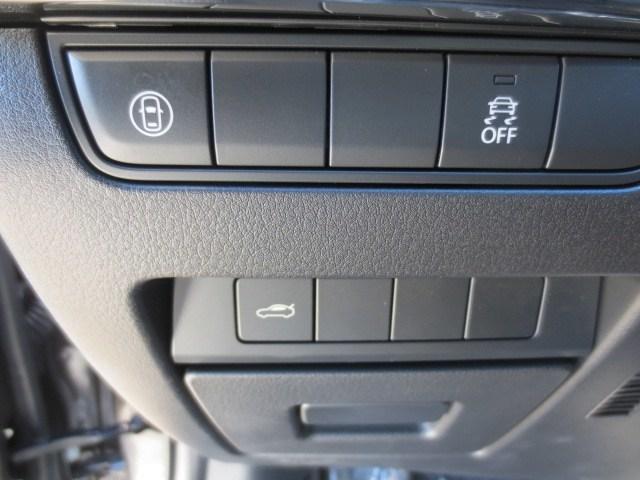 2019 Mazda Mazda3 GS (Stk: M19064) in Steinbach - Image 13 of 27
