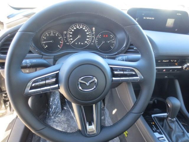 2019 Mazda Mazda3 GS (Stk: M19064) in Steinbach - Image 14 of 27