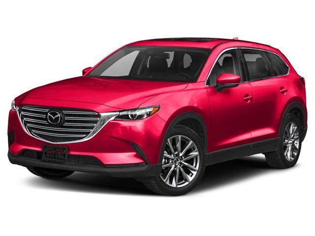 2019 Mazda CX-9 GS-L (Stk: HN2003) in Hamilton - Image 1 of 9