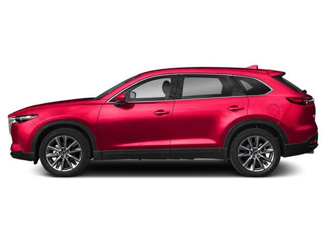 2019 Mazda CX-9 GS-L (Stk: HN2003) in Hamilton - Image 2 of 9