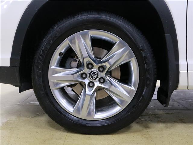 2016 Toyota Highlander Limited (Stk: 195094) in Kitchener - Image 28 of 30