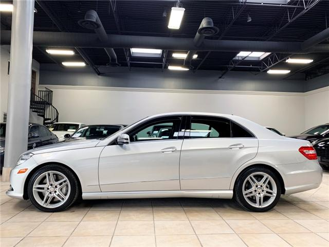 2012 Mercedes-Benz E550  (Stk: AP1815) in Vaughan - Image 2 of 27