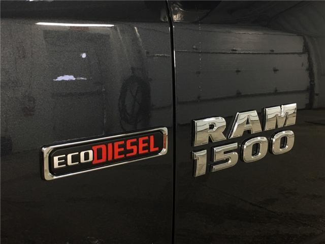 2018 RAM 1500 SLT (Stk: 34442R) in Belleville - Image 24 of 30