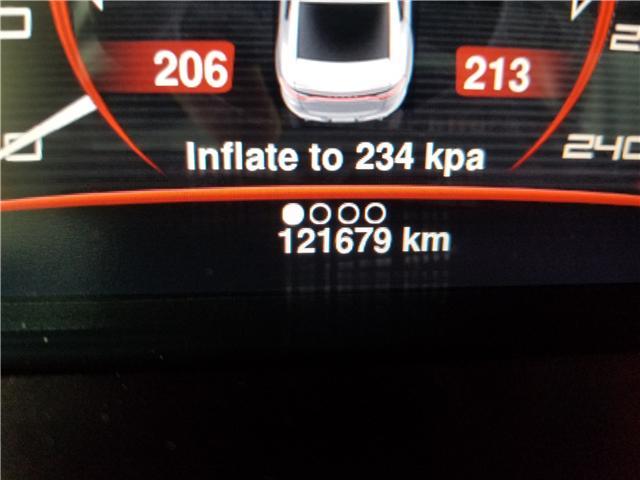 2015 Dodge Dart Limited (Stk: ) in Kemptville - Image 8 of 20