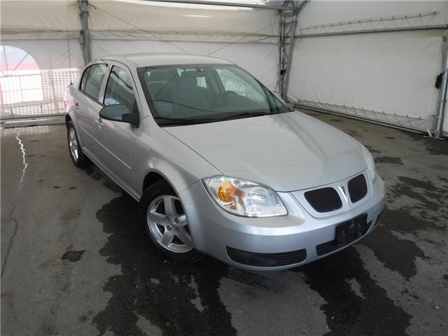 2006 Pontiac Pursuit SE (Stk: ST1656) in Calgary - Image 1 of 23