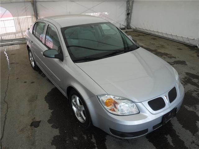 2006 Pontiac Pursuit SE (Stk: ST1656) in Calgary - Image 3 of 23