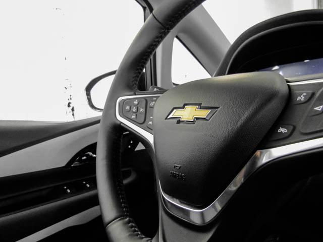2019 Chevrolet Bolt EV Premier (Stk: B9-99370) in Burnaby - Image 13 of 13