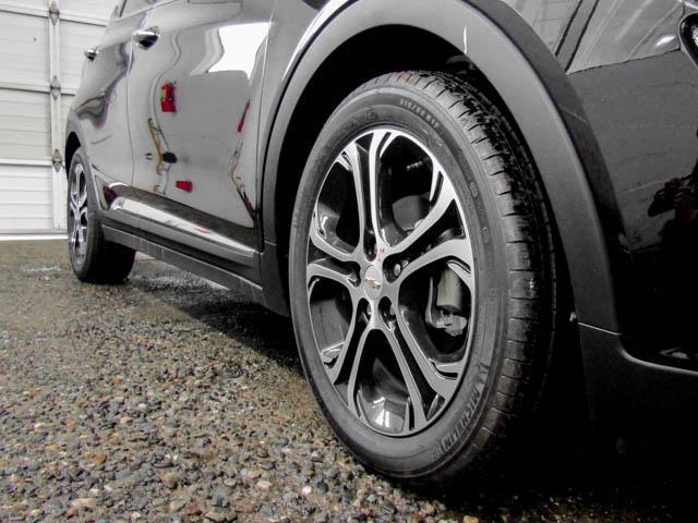 2019 Chevrolet Bolt EV Premier (Stk: B9-99370) in Burnaby - Image 10 of 13