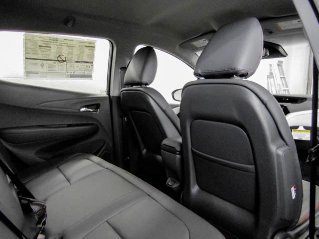 2019 Chevrolet Bolt EV Premier (Stk: B9-99370) in Burnaby - Image 12 of 13