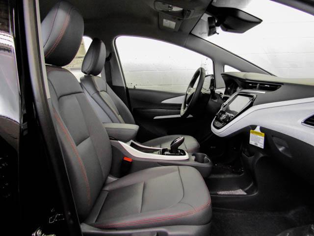 2019 Chevrolet Bolt EV Premier (Stk: B9-99370) in Burnaby - Image 9 of 13