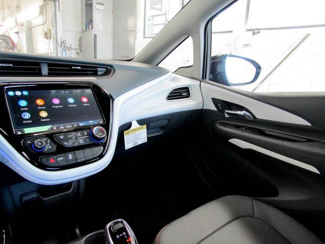 2019 Chevrolet Bolt EV Premier (Stk: B9-99370) in Burnaby - Image 6 of 13