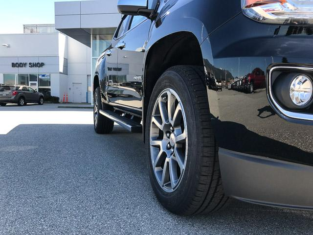 2019 GMC Canyon Denali (Stk: 9CN85780) in North Vancouver - Image 13 of 13
