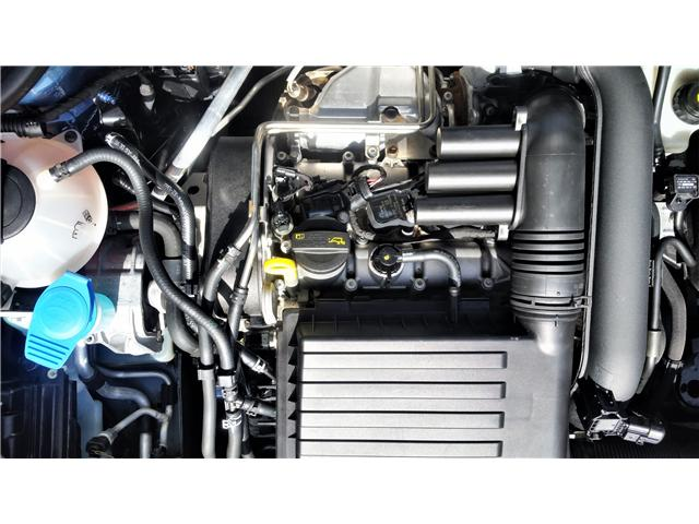 2016 Volkswagen Jetta 1.4 TSI Trendline (Stk: G0146) in Abbotsford - Image 3 of 17