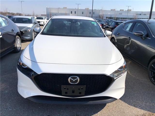 2019 Mazda Mazda3 GS (Stk: 16540) in Oakville - Image 2 of 5