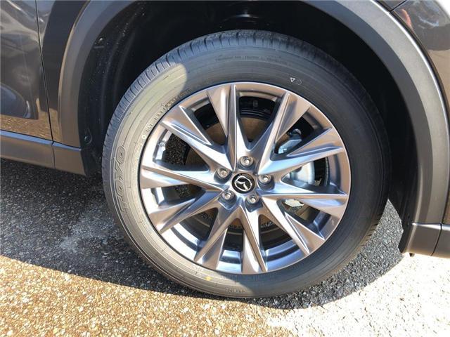 2019 Mazda CX-5 GT w/Turbo (Stk: 16545) in Oakville - Image 4 of 5