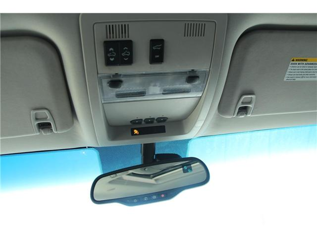 2008 Cadillac Escalade Base (Stk: P8742) in Headingley - Image 22 of 29
