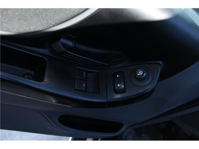 2011 Ford Ranger  (Stk: P9055) in Headingley - Image 10 of 12