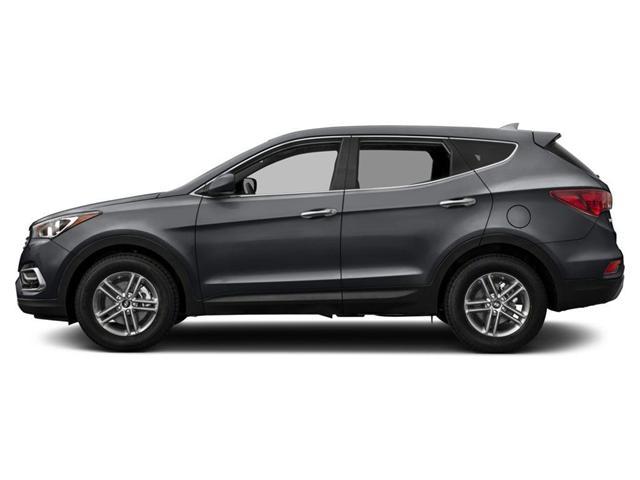 2018 Hyundai Santa Fe Sport 2.4 Premium (Stk: OP10197) in Mississauga - Image 2 of 9