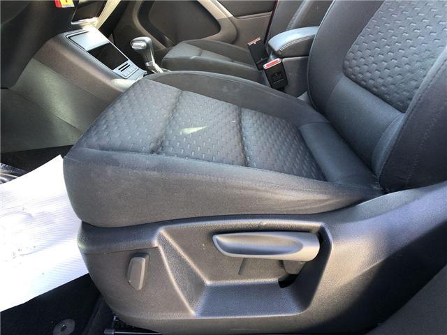 2009 Volkswagen Tiguan  (Stk: 294029A) in Calgary - Image 9 of 17