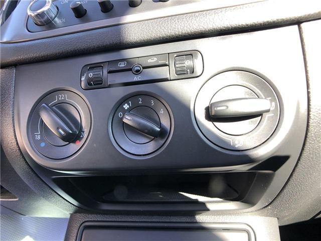 2009 Volkswagen Tiguan  (Stk: 294029A) in Calgary - Image 14 of 17