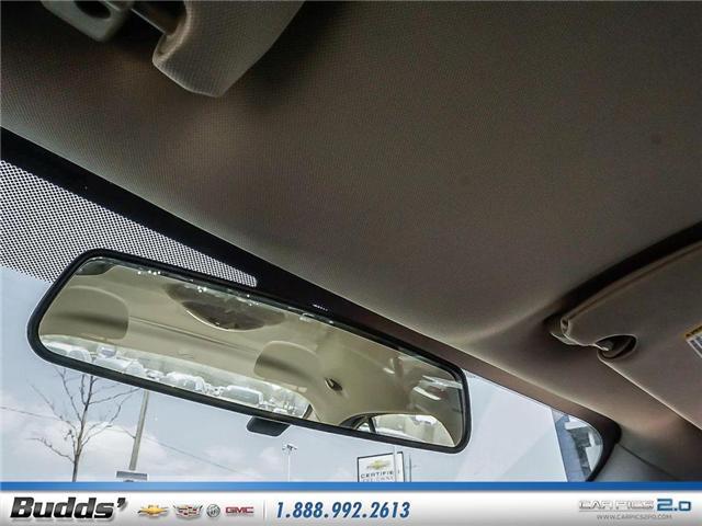 2008 Chevrolet Cobalt LT (Stk: R1365A) in Oakville - Image 23 of 25