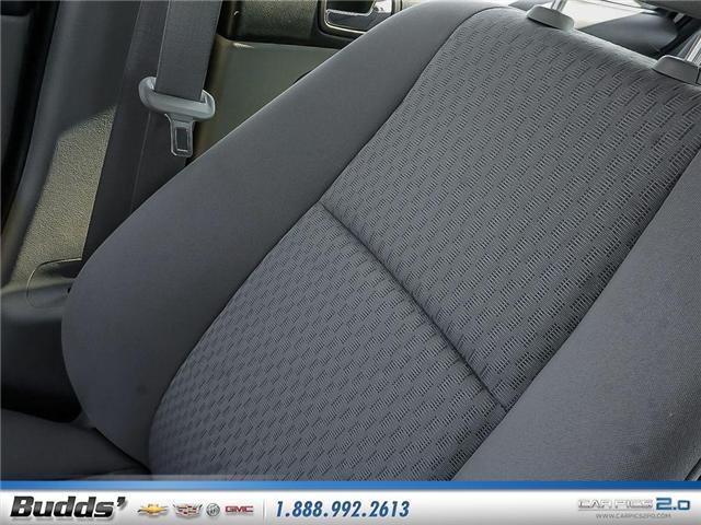 2008 Chevrolet Cobalt LT (Stk: R1365A) in Oakville - Image 24 of 25