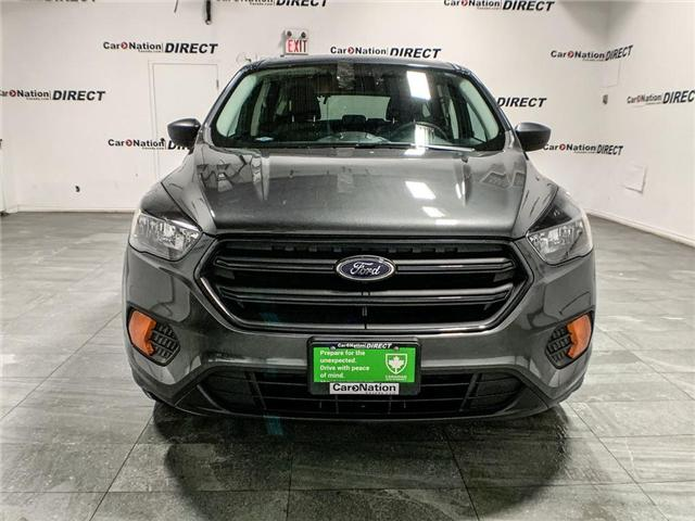 2018 Ford Escape S (Stk: CN5574) in Burlington - Image 2 of 30
