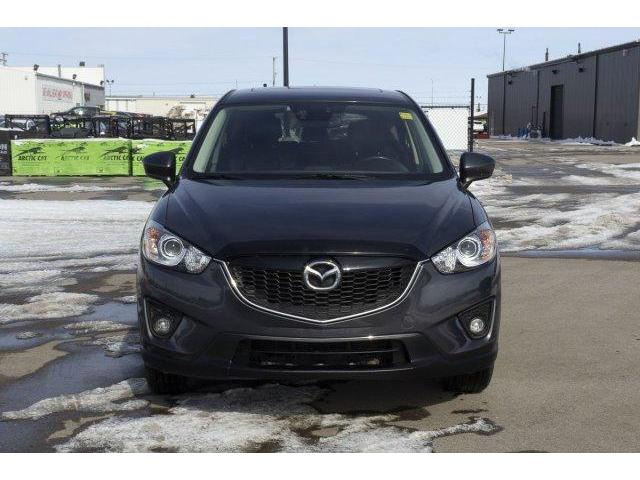 2014 Mazda CX-5 GT (Stk: V751) in Prince Albert - Image 8 of 11