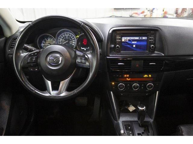 2014 Mazda CX-5 GT (Stk: V751) in Prince Albert - Image 10 of 11