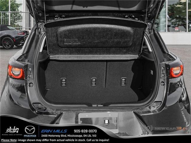 2019 Mazda CX-3 GT (Stk: 19-0294) in Mississauga - Image 7 of 24