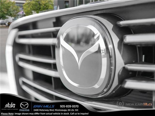 2019 Mazda CX-3 GT (Stk: 19-0294) in Mississauga - Image 9 of 24