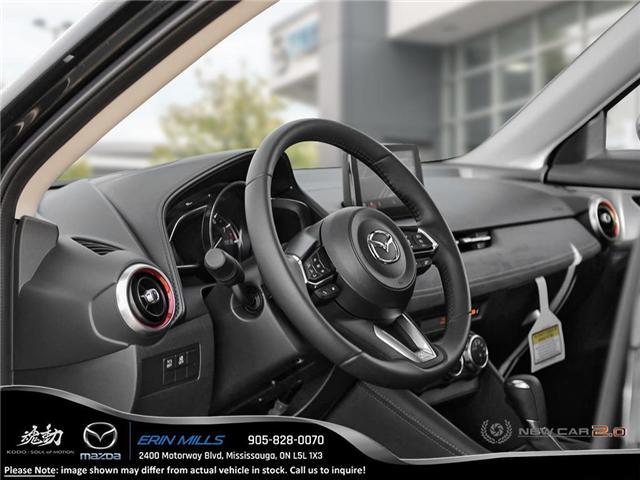 2019 Mazda CX-3 GT (Stk: 19-0294) in Mississauga - Image 12 of 24