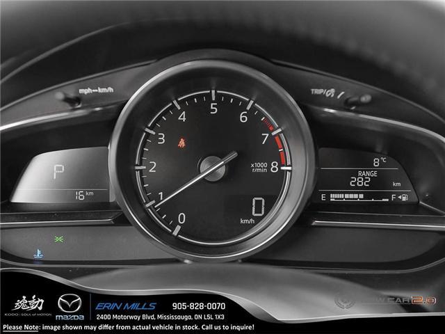2019 Mazda CX-3 GT (Stk: 19-0294) in Mississauga - Image 15 of 24