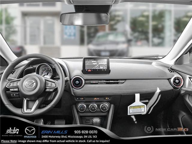 2019 Mazda CX-3 GT (Stk: 19-0294) in Mississauga - Image 23 of 24