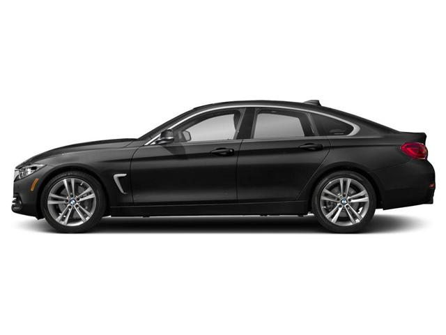 2019 BMW 440i xDrive Gran Coupe  (Stk: 21799) in Mississauga - Image 2 of 9