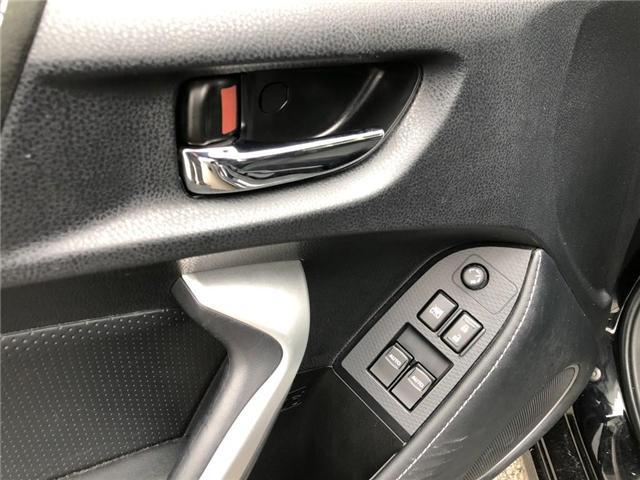 2017 Toyota 86  (Stk: 194013A) in Burlington - Image 12 of 17
