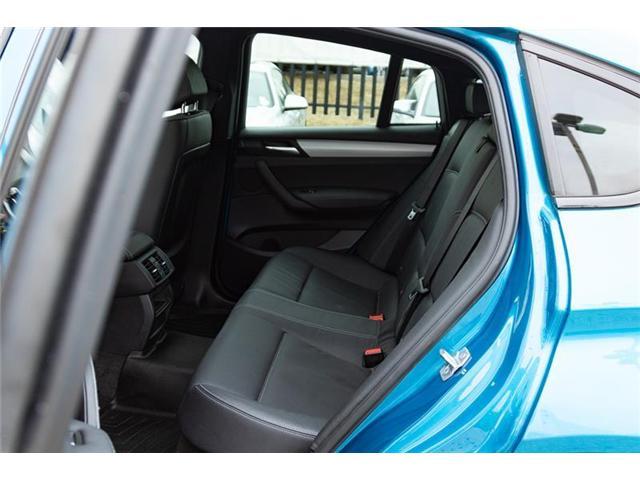 2017 BMW X4 M40i (Stk: 40971A) in Ajax - Image 22 of 22