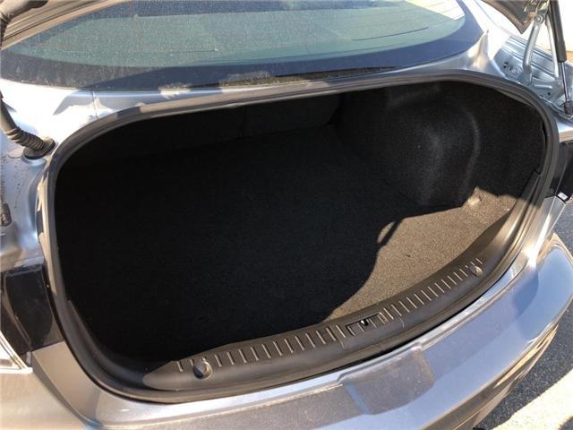 2013 Mazda Mazda3 GS-SKY (Stk: P3407A) in Oakville - Image 18 of 18
