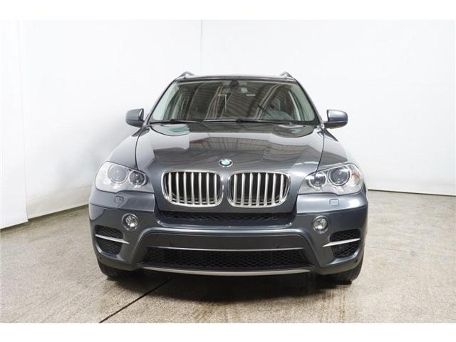 2012 BMW X5 xDrive35d (Stk: 52102A) in Laval - Image 7 of 30