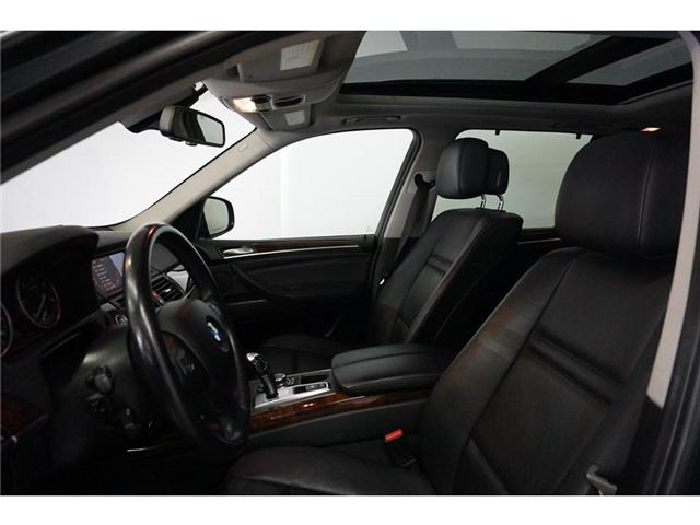 2012 BMW X5 xDrive35d (Stk: 52102A) in Laval - Image 14 of 30