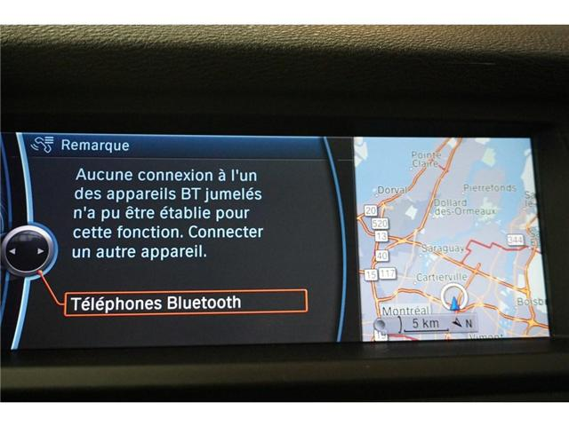 2012 BMW X5 xDrive35d (Stk: 52102A) in Laval - Image 27 of 30