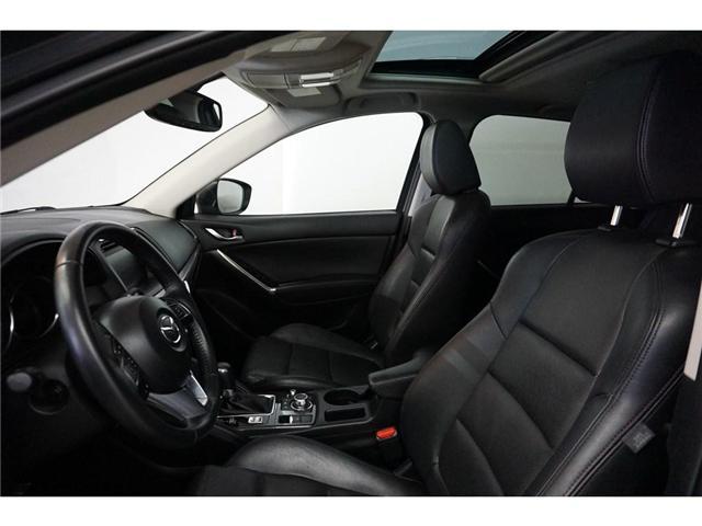 2016 Mazda CX-5 GT (Stk: U7155) in Laval - Image 13 of 26
