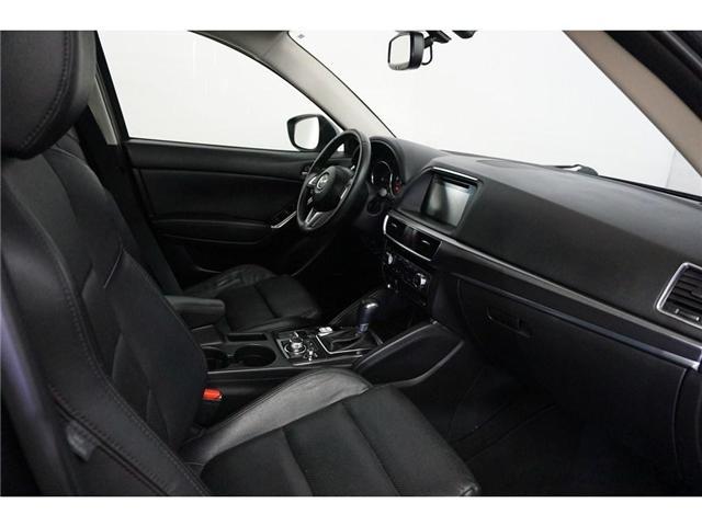 2016 Mazda CX-5 GT (Stk: U7155) in Laval - Image 15 of 26