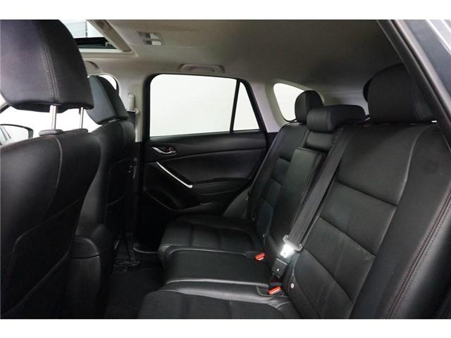 2016 Mazda CX-5 GT (Stk: U7155) in Laval - Image 16 of 26