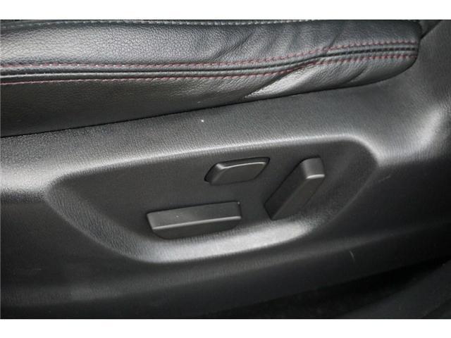 2016 Mazda CX-5 GT (Stk: U7155) in Laval - Image 18 of 26