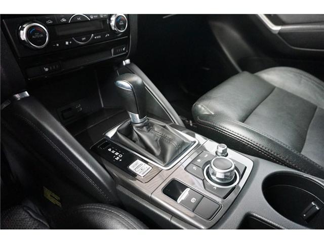 2016 Mazda CX-5 GT (Stk: U7155) in Laval - Image 20 of 26