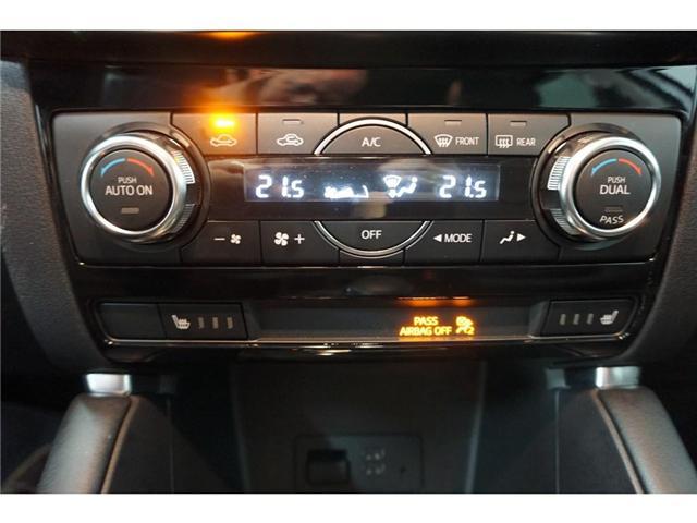 2016 Mazda CX-5 GT (Stk: U7155) in Laval - Image 26 of 26