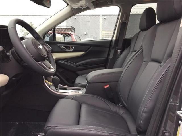 2019 Subaru Ascent Limited w/ Captains Chair (Stk: 32457) in RICHMOND HILL - Image 13 of 19