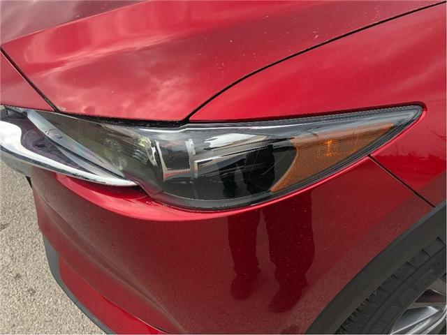 2019 Mazda CX-5 GS (Stk: SN1280) in Hamilton - Image 10 of 15